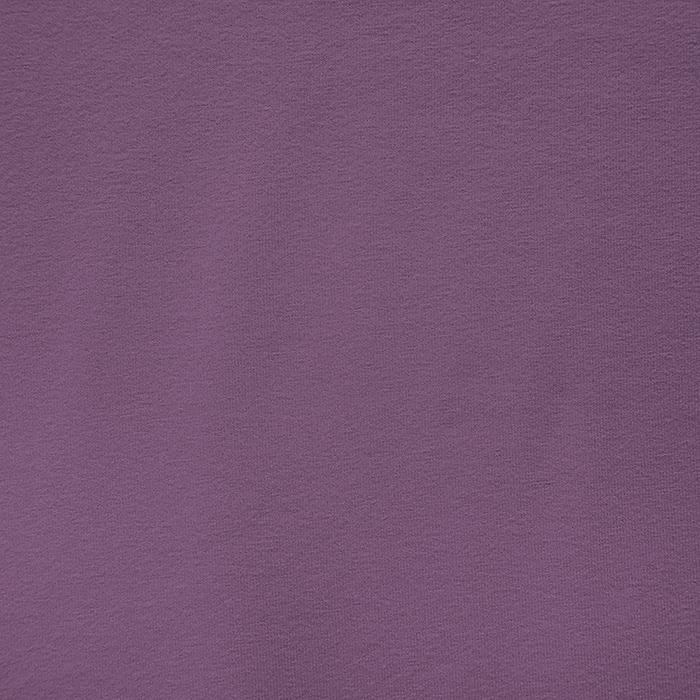Jersey, viskoza, 4333-28, vijola