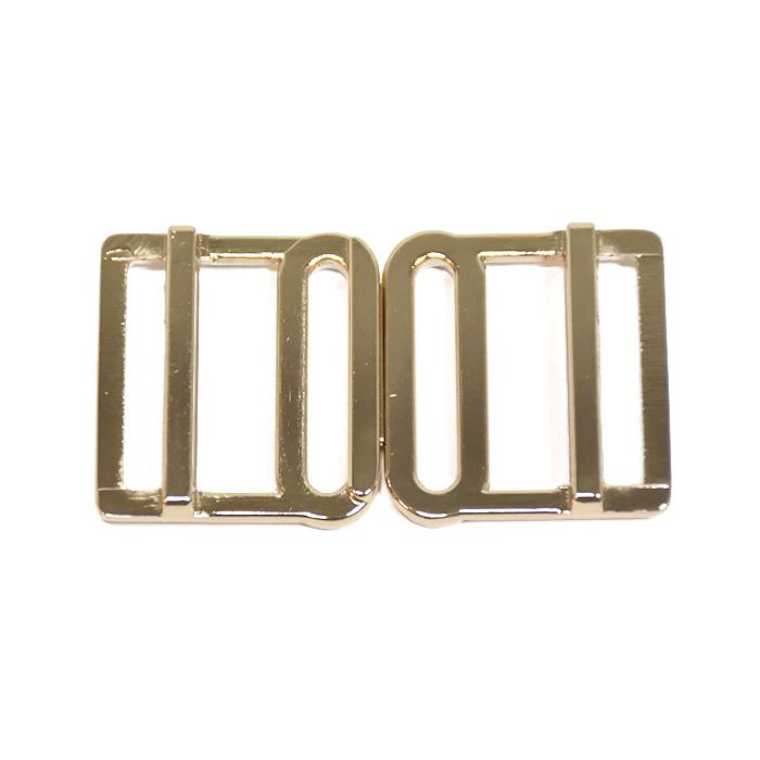 Zaponka, 21529-100, zlata