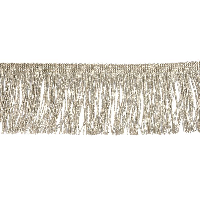Resice, lureks, 7 cm, 21536-055, natur