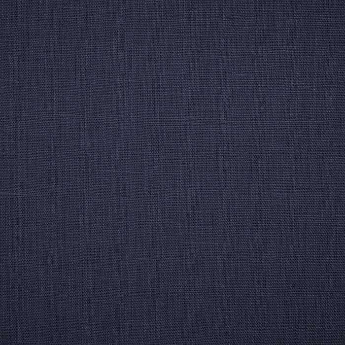 Lan, 21555-108, temno modra