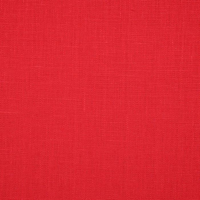 Lan, 21555-115, rdeča
