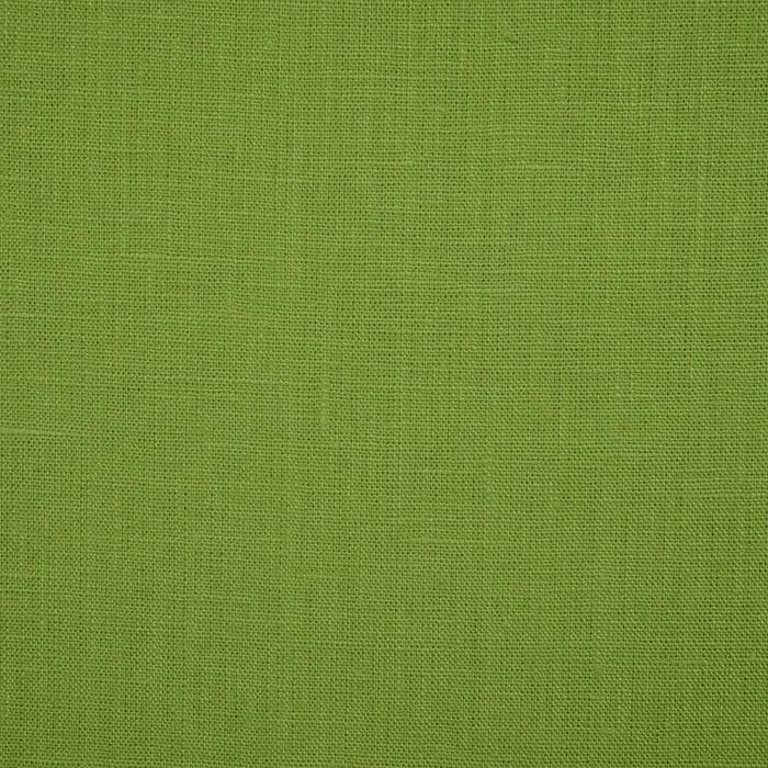 Lan, 21555-124, zelena