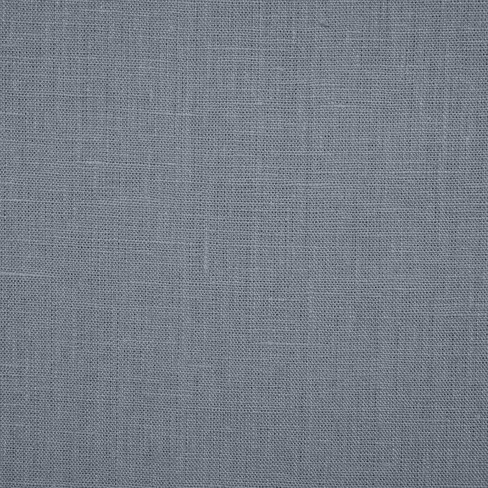 Lan, 21555-165, siva
