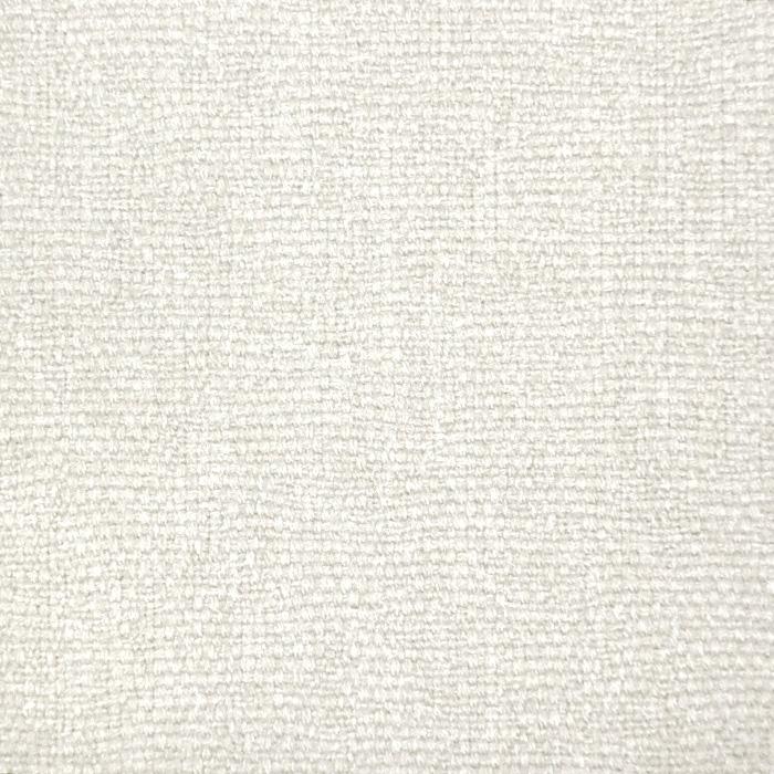 Deko žakard, Malaga, 21557-401, smetana