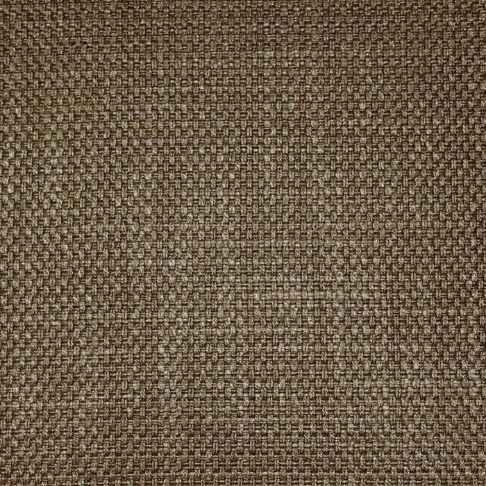 Deko žakard, Malaga, 21557-407, smeđa