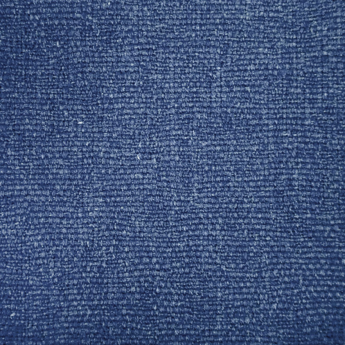 Deko žakard, Panare, 21564-706, modra