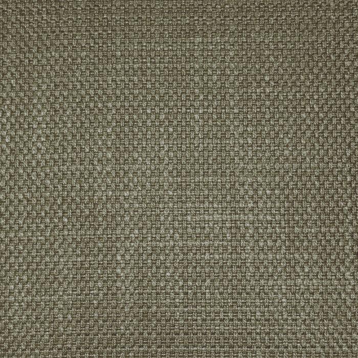 Deko žakard, Malaga, 21557-403, zelenorjava