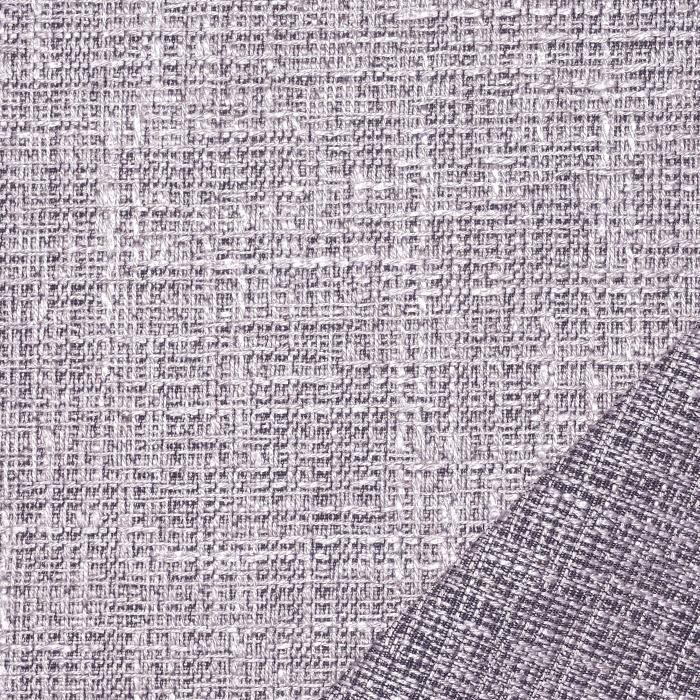 Deko žakard, Cindy, 21563-001, svetlo vijola