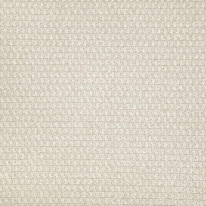 Deko žakard, Naxos, 21566-401, bež
