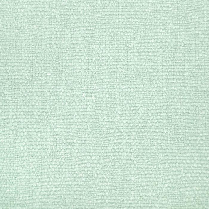 Deko žakard, Panare, 21564-703, svetlo zelena