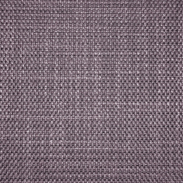 Dekostoff, Jacquard, Bali, 21560-003, violett