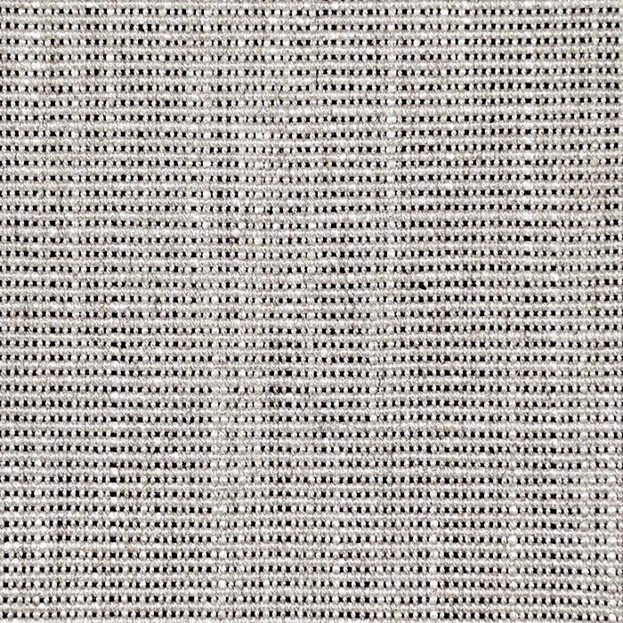 Dekorativa, Tropea, 21568-200, črno bež
