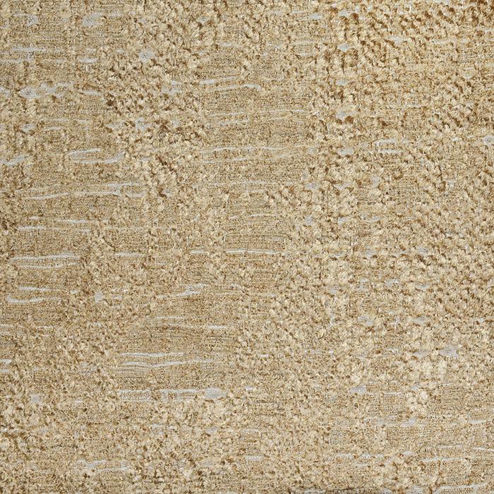 Deko žakard, Sultan, 21561-010, bež