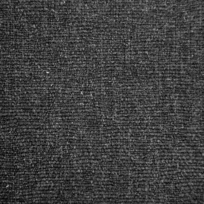 Deko žakard, Panare, 21564-602, temno siva