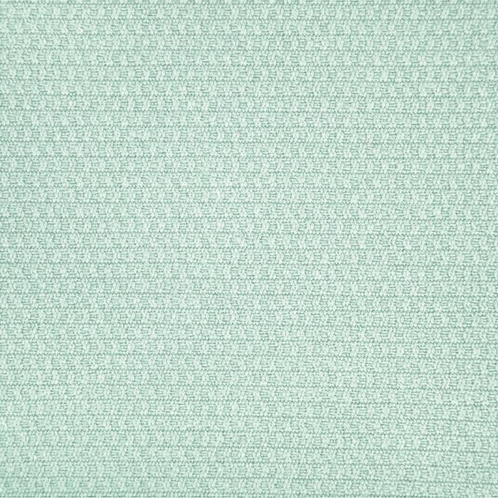 Deko žakard, Naxos, 21566-703, svetlo zelena