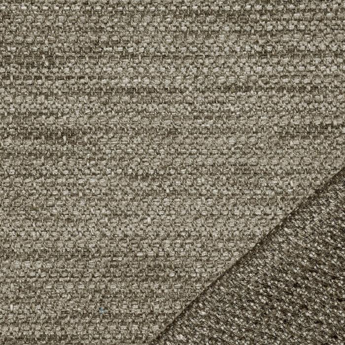 Deko žakard, Magia, 21559-402, zeleno bež