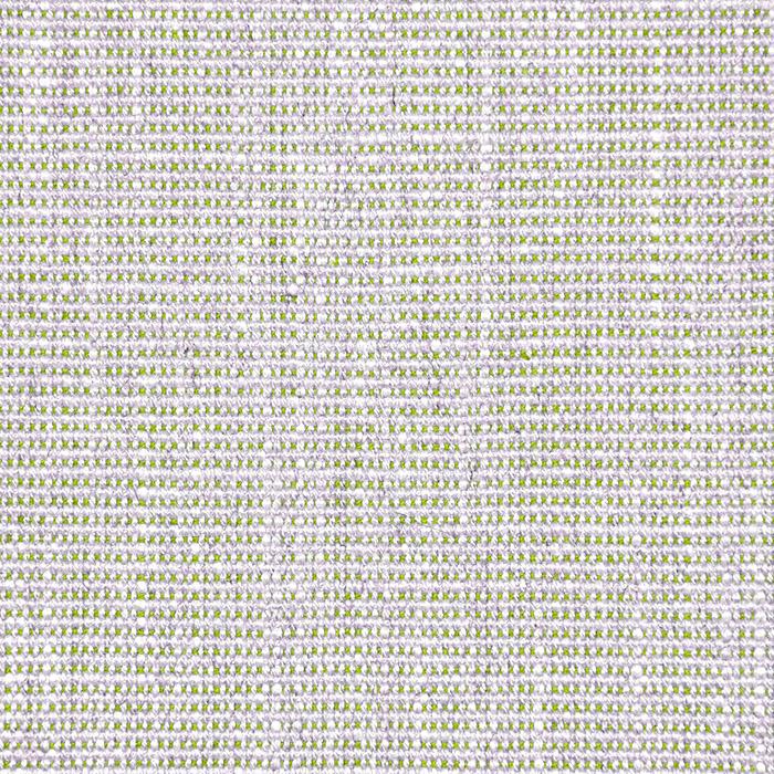 Dekorativa, Tropea, 21568-804, zeleno bež