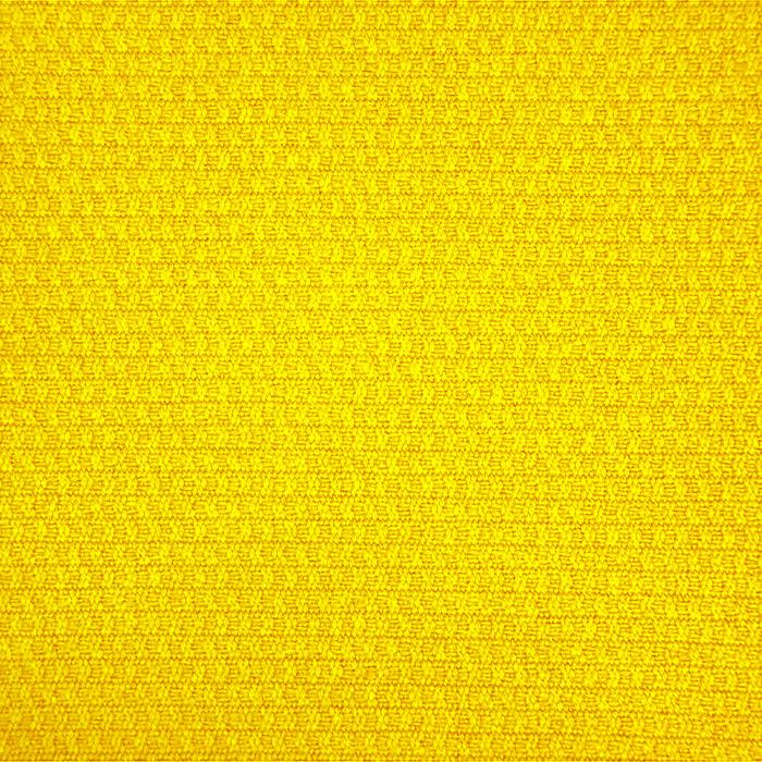 Deko žakard, Naxos, 21566-500, rumena