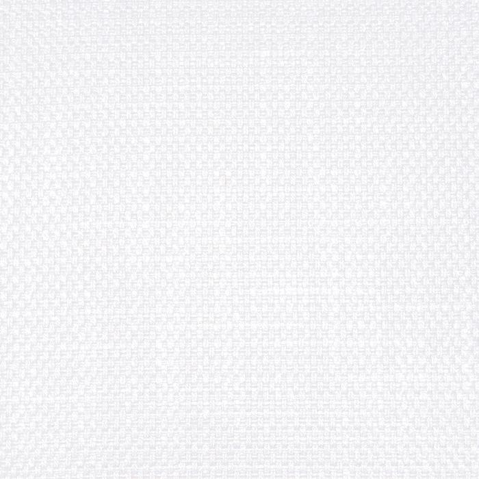Deko žakard, Bali, 21560-101, bela