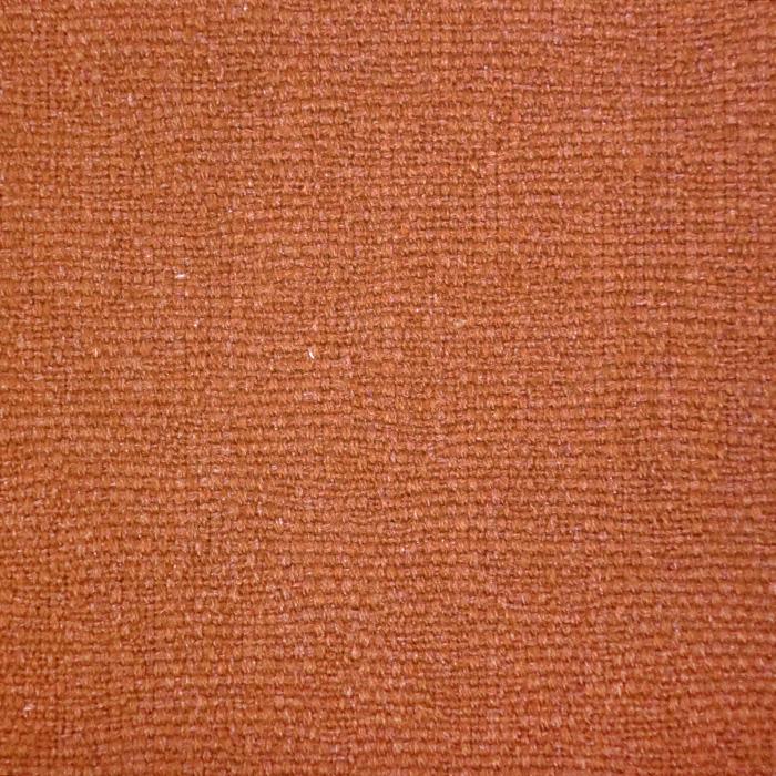 Dekostoff, Jacquard, Panare, 21564-304, orange