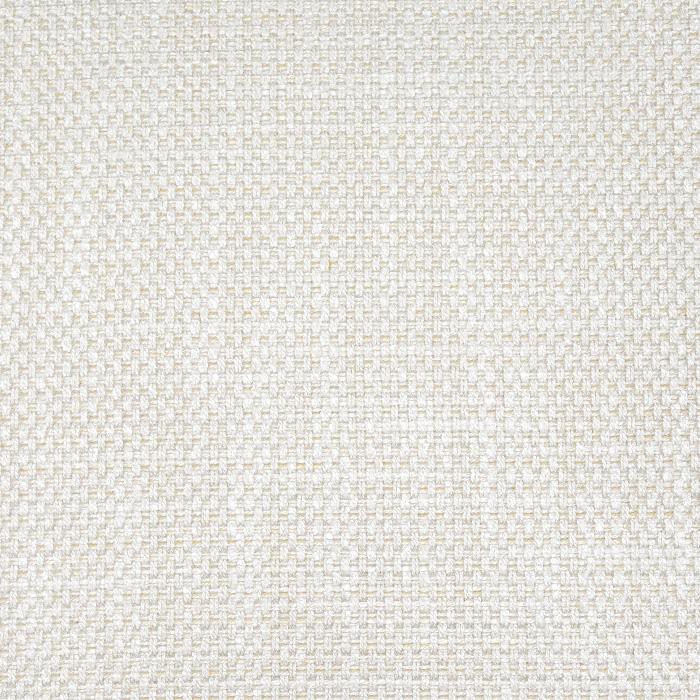 Deko žakard, Bali, 21560-100, krem