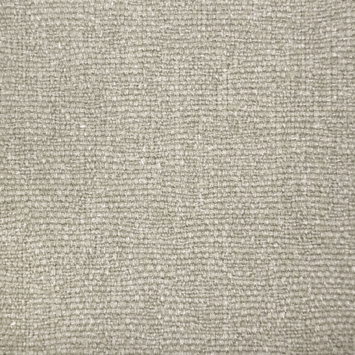 Deko žakard, Panare, 21564-400, svetlo rjava