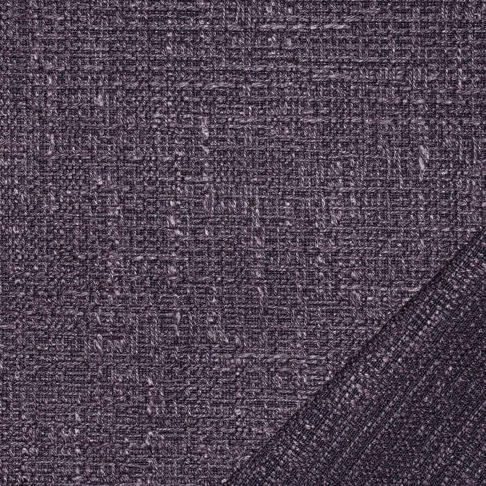 Deko žakard, Cindy, 21563-003, Ljubičasta