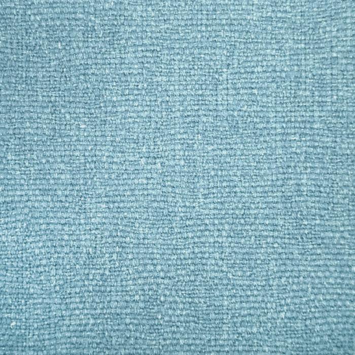 Deko žakard, Panare, 21564-702, svetlo modra
