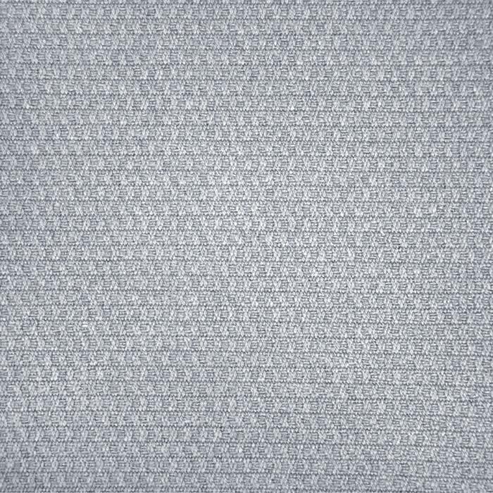 Deko žakard, Naxos, 21566-600, siva
