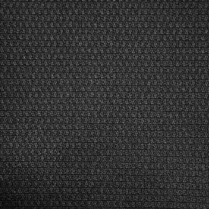 Deko žakard, Naxos, 21566-602, temno siva