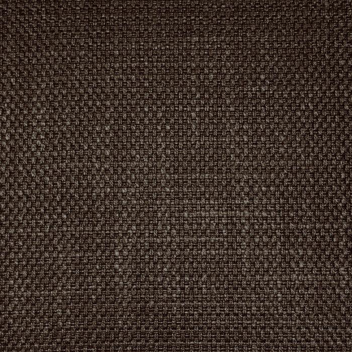 Deko žakard, Malaga, 21557-405, rjava