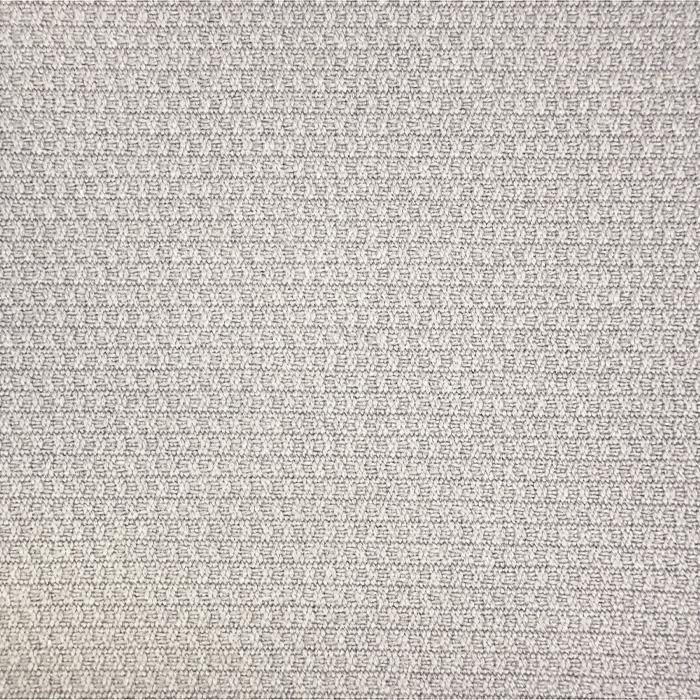 Deko žakard, Naxos, 21566-902, bež