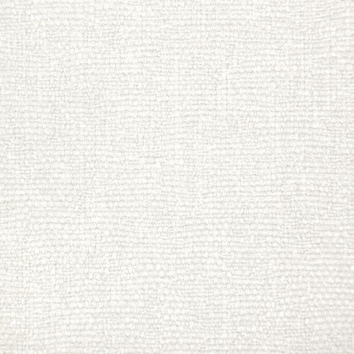 Deko žakard, Panare, 21564-101, smetana