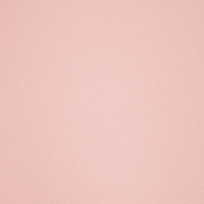 Softshell, prožen, 21594-032, roza