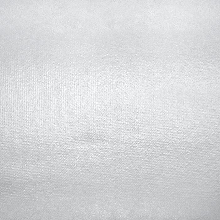 Pletivo, scuba z nanosom, 21596-061, srebrna