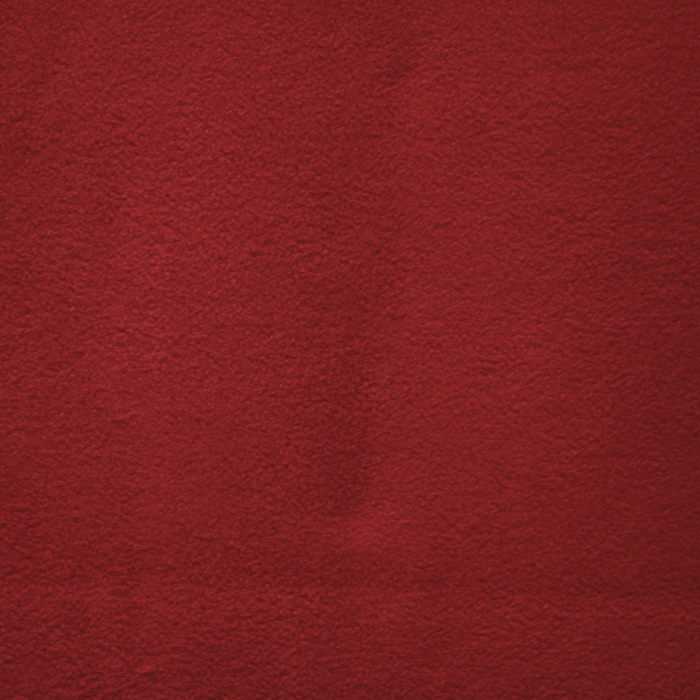 Velur, 4034-1015, temno rdeča
