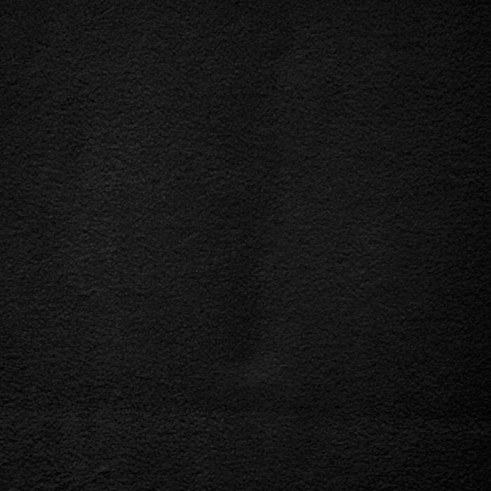 Velur, 4034-1004, črna