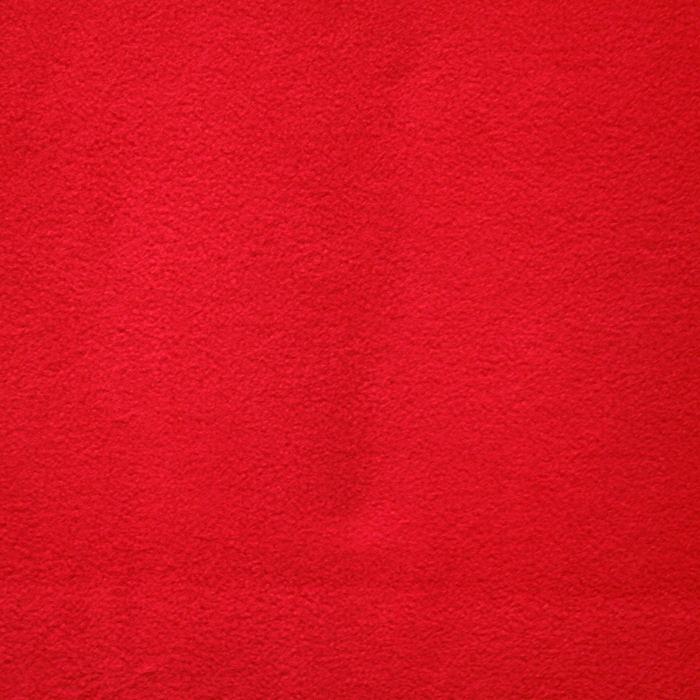 Velur, 4034-1007, rdeča