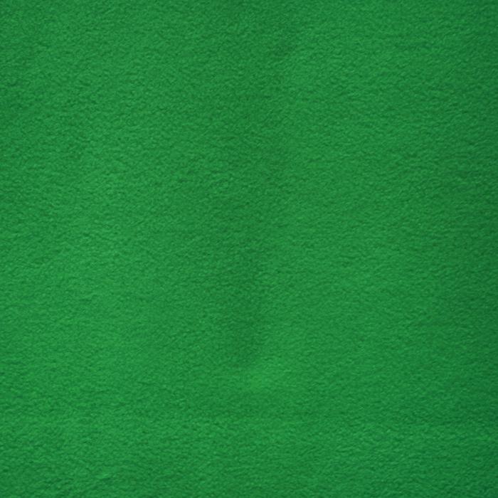 Velur, 4034-1014, temno zelena