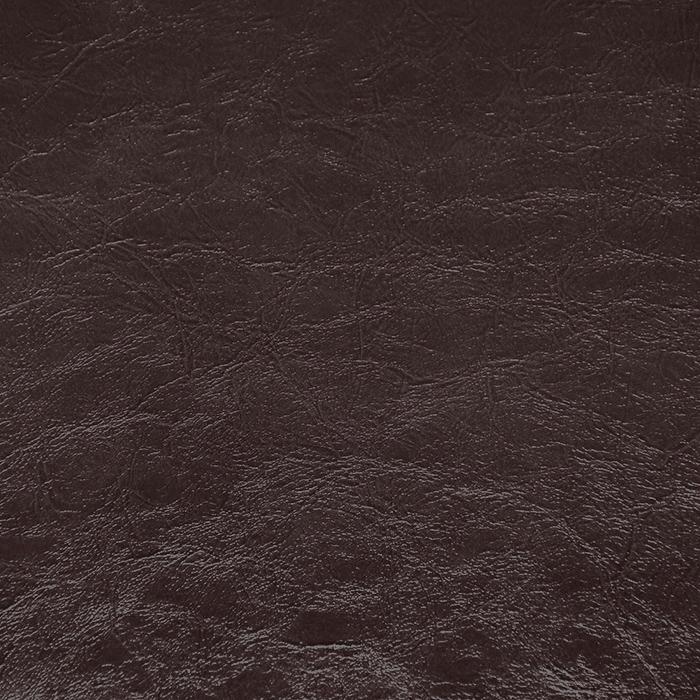 Umetno usnje Orient, 20594-315, temno rjava