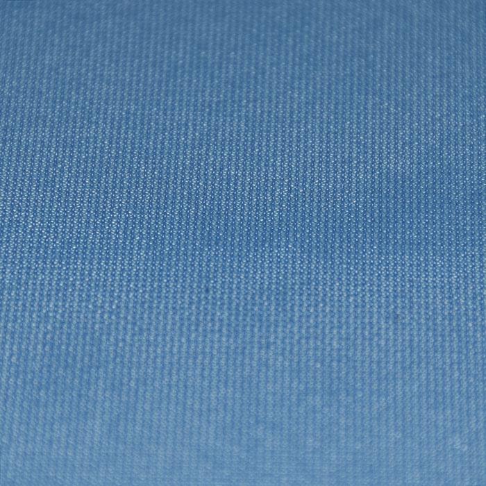 Podloga, šarmes, 21583-38, modra