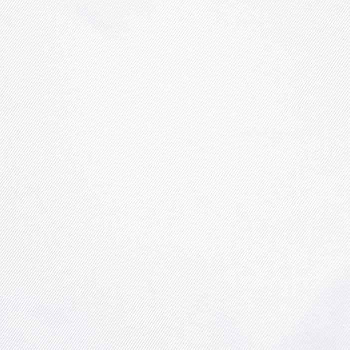 Podloga, poliester, 15488-46, bela