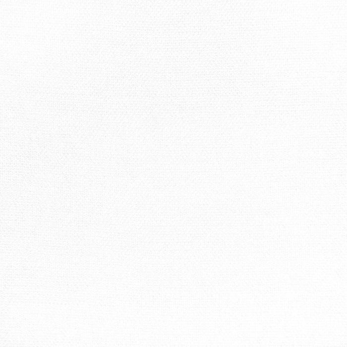 Pletivo, tanjše, modal, 21602-020, smetana