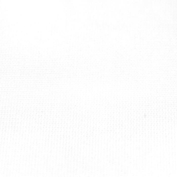 Podloga, šarmes, 21583-43, smetana