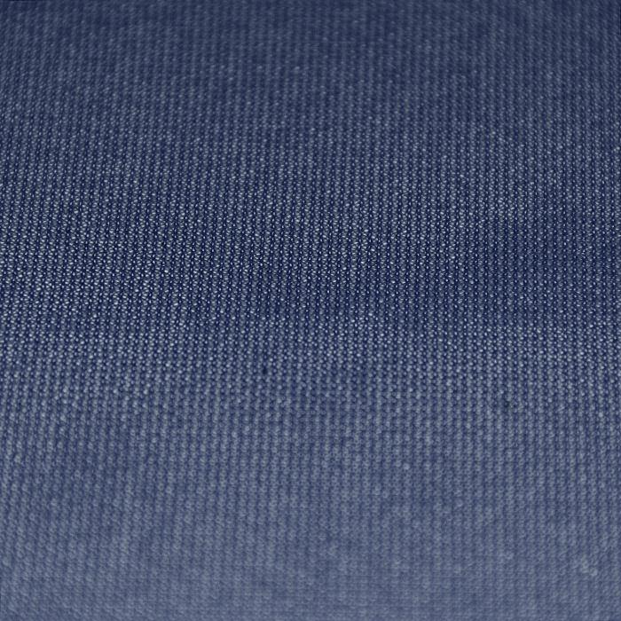 Podloga, šarmes, 21583-58, temno modra