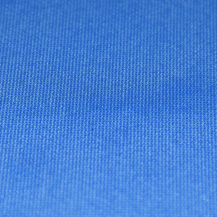 Podloga, šarmes, 21583-53, modra