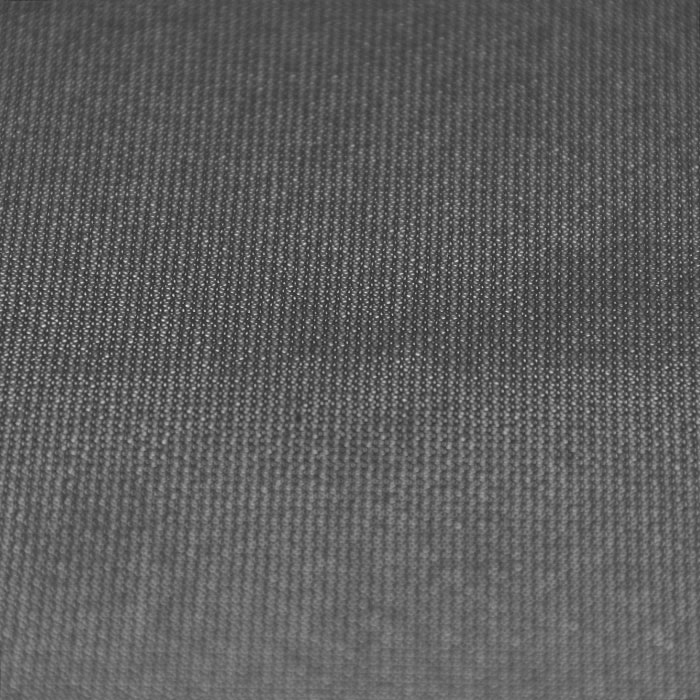 Podloga, šarmes, 21583-48, temno siva
