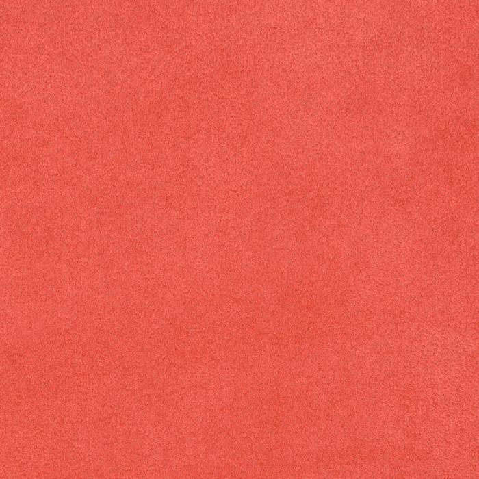 Mikrofaserstoff Arka, 12763-317, rot