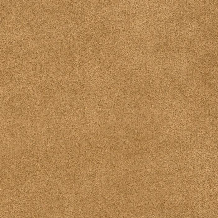 Mikrotkanina Arka, 12763-403, svetlo rjava