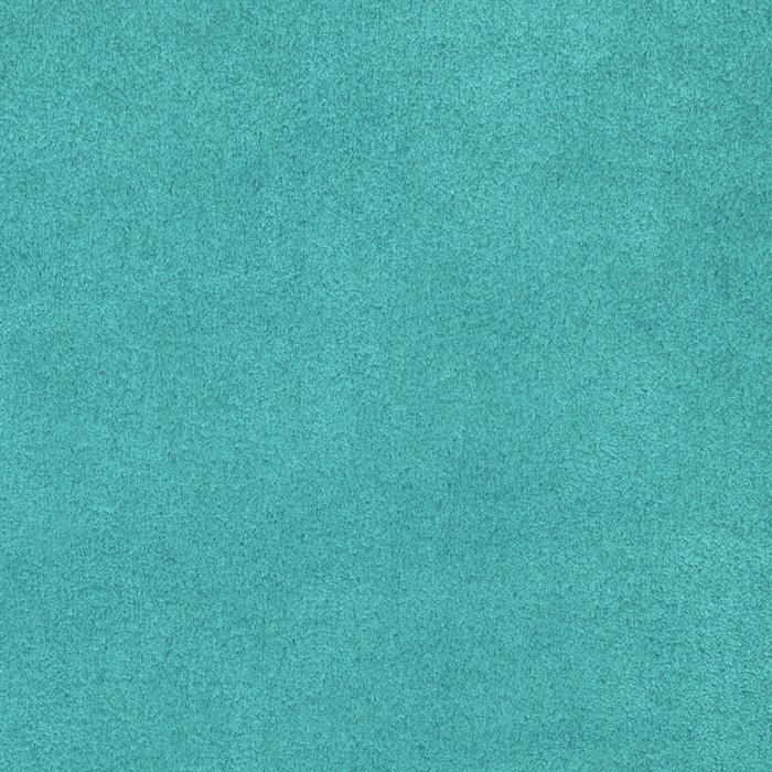 Mikrofaserstoff Arca, 12763-803, türkis